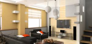 home_video_audio